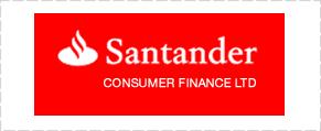 Sls clients - Santander consumer finance home ...
